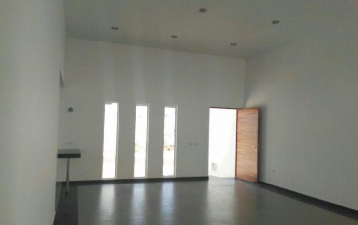 Foto de casa en venta en, residencial el refugio, querétaro, querétaro, 1835916 no 22