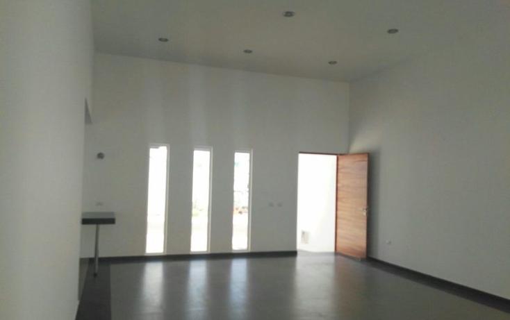 Foto de casa en venta en  , residencial el refugio, quer?taro, quer?taro, 1835916 No. 22