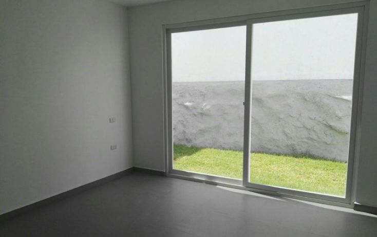 Foto de casa en venta en, residencial el refugio, querétaro, querétaro, 1835916 no 23