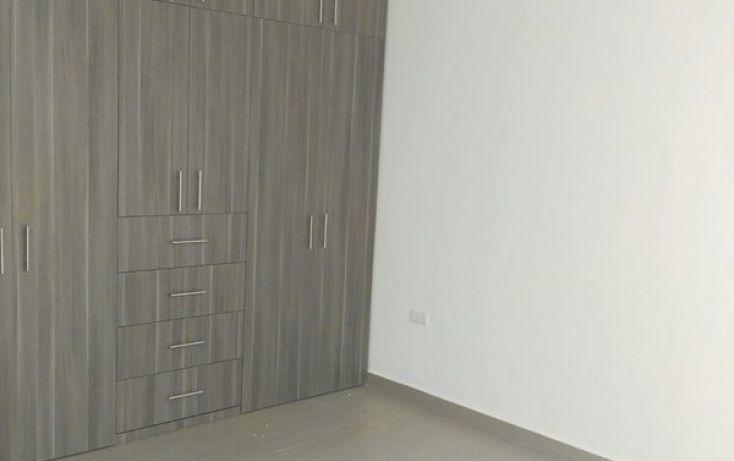 Foto de casa en venta en, residencial el refugio, querétaro, querétaro, 1835916 no 24