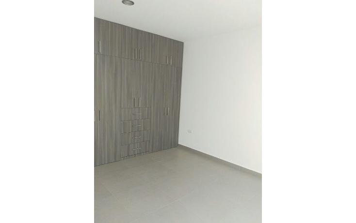 Foto de casa en venta en  , residencial el refugio, quer?taro, quer?taro, 1835916 No. 24