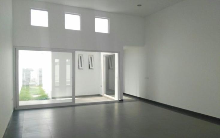 Foto de casa en venta en  , residencial el refugio, quer?taro, quer?taro, 1835916 No. 25