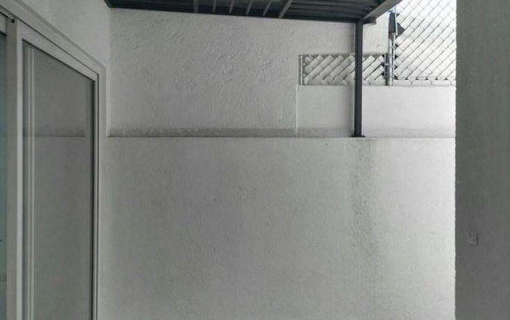 Foto de casa en venta en, residencial el refugio, querétaro, querétaro, 1835916 no 27