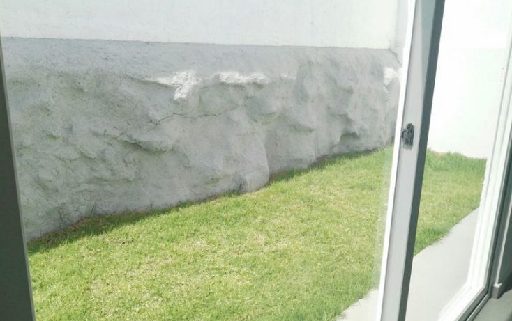 Foto de casa en venta en, residencial el refugio, querétaro, querétaro, 1835916 no 28