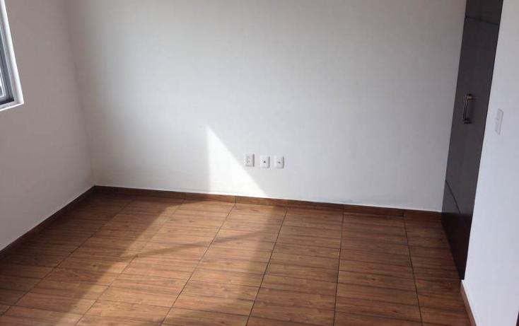 Foto de casa en venta en  , residencial el refugio, quer?taro, quer?taro, 1836020 No. 02