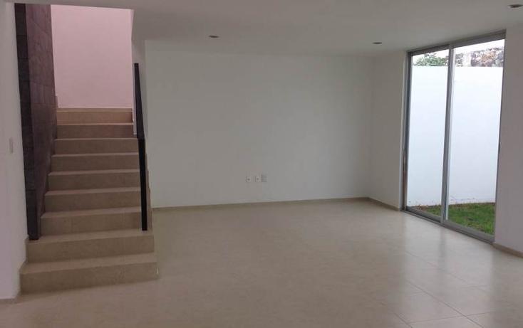 Foto de casa en venta en  , residencial el refugio, quer?taro, quer?taro, 1836020 No. 05