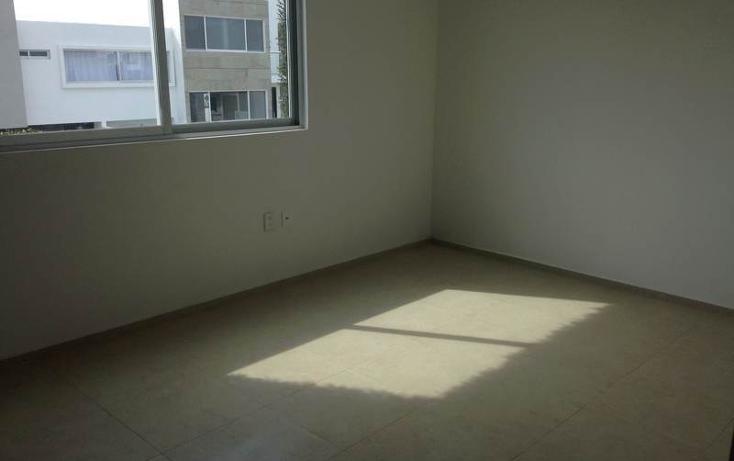 Foto de casa en venta en  , residencial el refugio, quer?taro, quer?taro, 1836020 No. 06