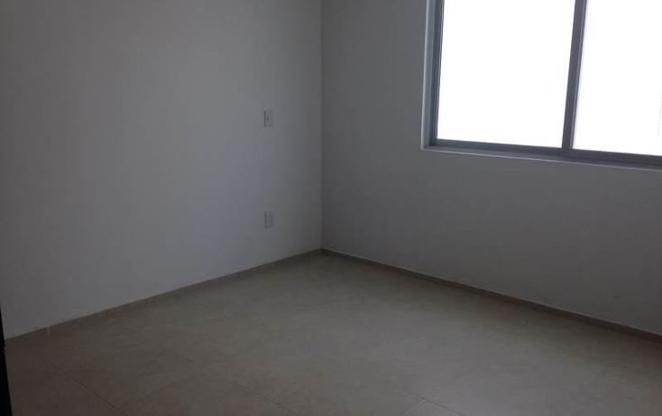 Foto de casa en venta en  , residencial el refugio, quer?taro, quer?taro, 1836020 No. 08