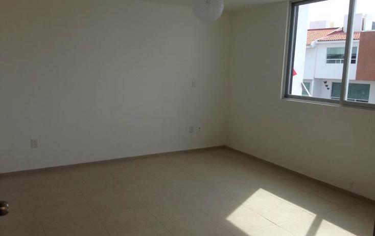 Foto de casa en venta en  , residencial el refugio, quer?taro, quer?taro, 1836020 No. 11