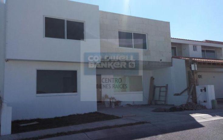 Foto de casa en venta en, residencial el refugio, querétaro, querétaro, 1842876 no 01