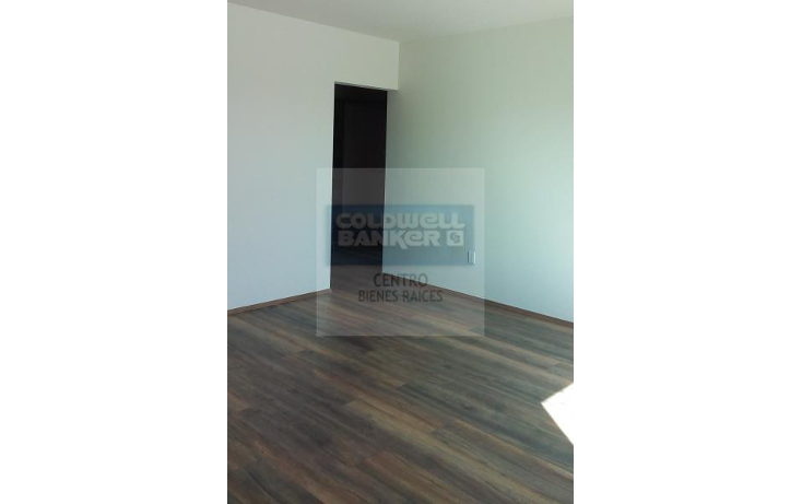 Foto de casa en venta en  , residencial el refugio, quer?taro, quer?taro, 1842876 No. 08