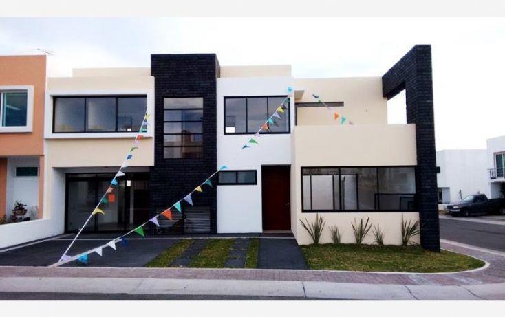 Foto de casa en venta en  , residencial el refugio, querétaro, querétaro, 1846538 No. 01