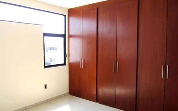 Foto de casa en venta en  , residencial el refugio, querétaro, querétaro, 1846538 No. 04