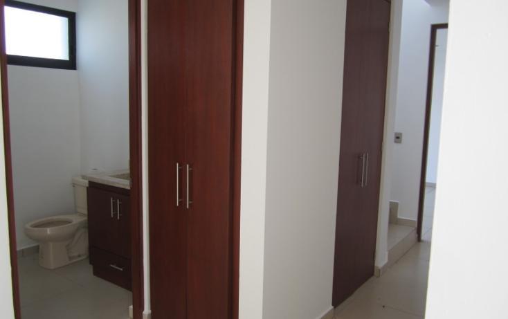 Foto de casa en venta en  , residencial el refugio, querétaro, querétaro, 1846538 No. 06