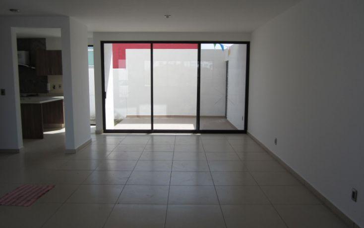 Foto de casa en venta en, residencial el refugio, querétaro, querétaro, 1846538 no 08