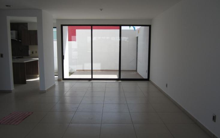Foto de casa en venta en  , residencial el refugio, querétaro, querétaro, 1846538 No. 08