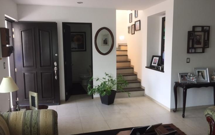 Foto de casa en venta en  , residencial el refugio, querétaro, querétaro, 1847066 No. 02