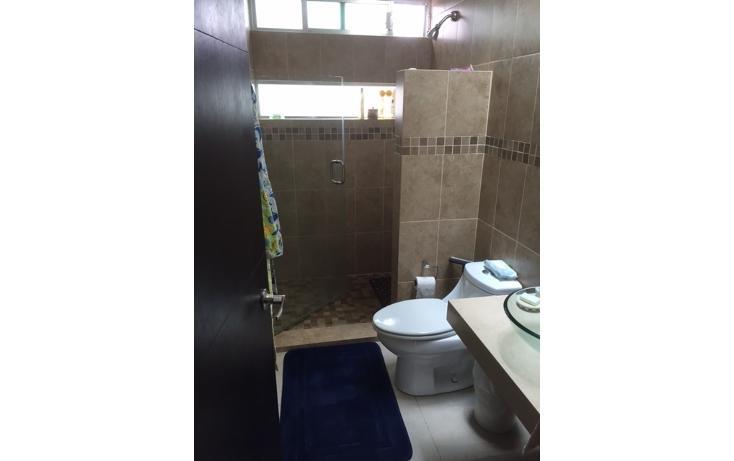 Foto de casa en venta en  , residencial el refugio, querétaro, querétaro, 1847066 No. 07