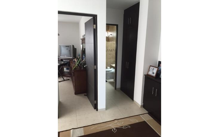 Foto de casa en venta en  , residencial el refugio, querétaro, querétaro, 1847066 No. 09