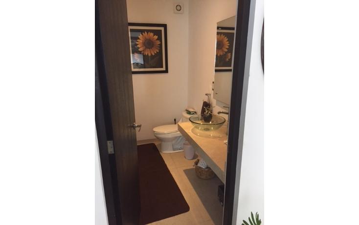 Foto de casa en venta en  , residencial el refugio, querétaro, querétaro, 1847066 No. 10