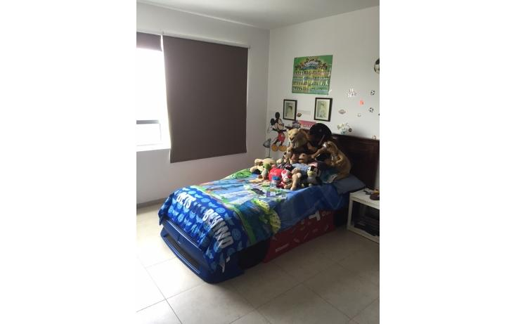 Foto de casa en venta en  , residencial el refugio, querétaro, querétaro, 1847066 No. 11