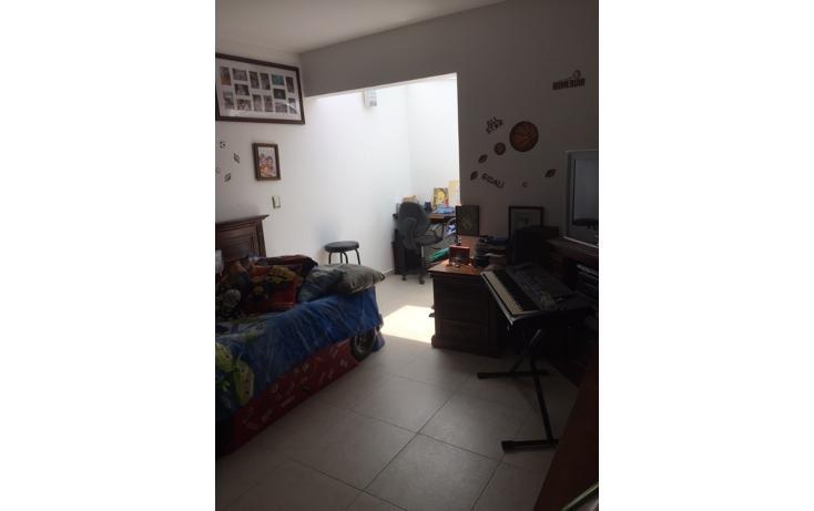 Foto de casa en venta en  , residencial el refugio, querétaro, querétaro, 1847066 No. 13