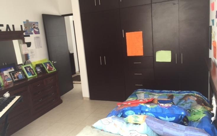 Foto de casa en venta en  , residencial el refugio, querétaro, querétaro, 1847066 No. 14