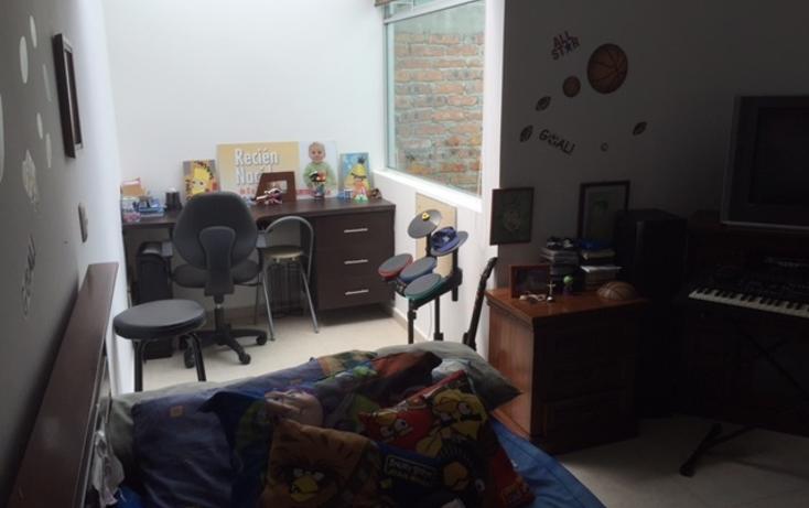 Foto de casa en venta en  , residencial el refugio, quer?taro, quer?taro, 1847066 No. 15