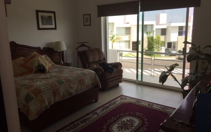 Foto de casa en venta en  , residencial el refugio, querétaro, querétaro, 1847066 No. 16
