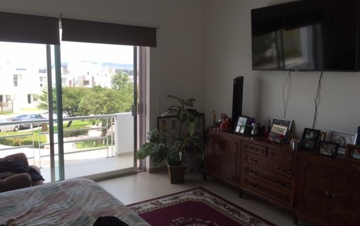 Foto de casa en venta en  , residencial el refugio, querétaro, querétaro, 1847066 No. 18