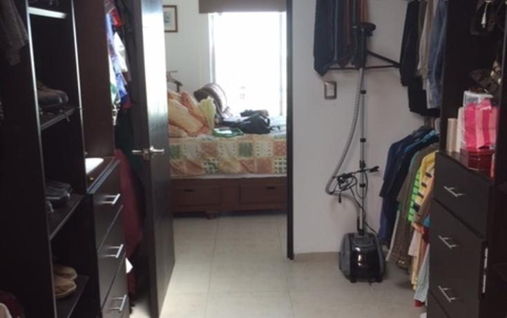 Foto de casa en venta en  , residencial el refugio, querétaro, querétaro, 1847066 No. 19