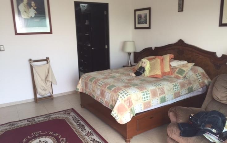 Foto de casa en venta en  , residencial el refugio, querétaro, querétaro, 1847066 No. 20