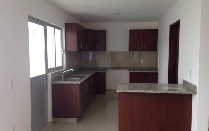 Foto de casa en venta en, residencial el refugio, querétaro, querétaro, 1847366 no 04