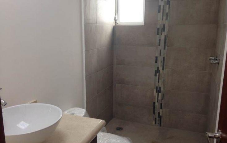 Foto de casa en venta en, residencial el refugio, querétaro, querétaro, 1847366 no 06