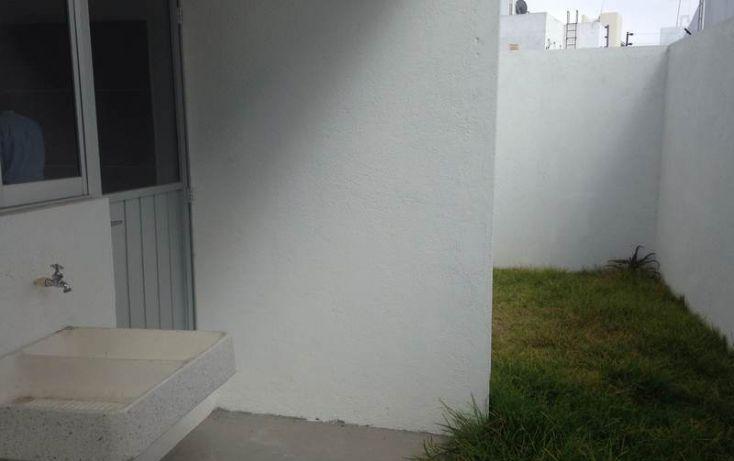 Foto de casa en venta en, residencial el refugio, querétaro, querétaro, 1847366 no 07