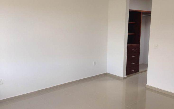 Foto de casa en venta en, residencial el refugio, querétaro, querétaro, 1847366 no 10