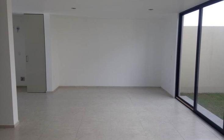 Foto de casa en venta en  , residencial el refugio, querétaro, querétaro, 1847368 No. 03