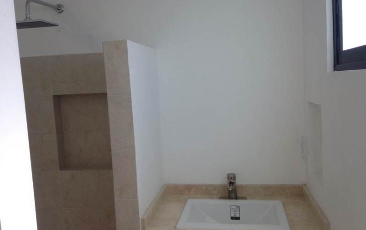 Foto de casa en venta en  , residencial el refugio, querétaro, querétaro, 1847368 No. 08