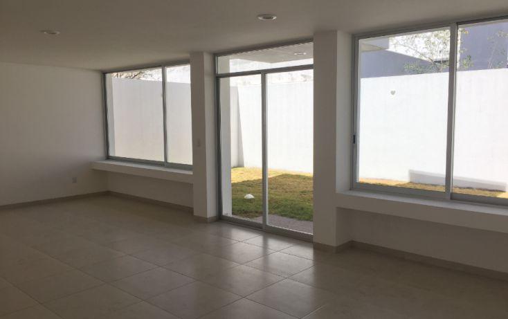 Foto de casa en condominio en venta en, residencial el refugio, querétaro, querétaro, 1851388 no 03