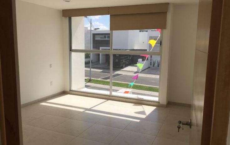 Foto de casa en condominio en venta en, residencial el refugio, querétaro, querétaro, 1851388 no 05