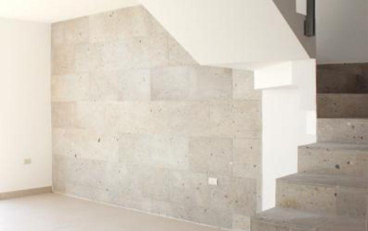 Foto de casa en venta en, residencial el refugio, querétaro, querétaro, 1851824 no 07