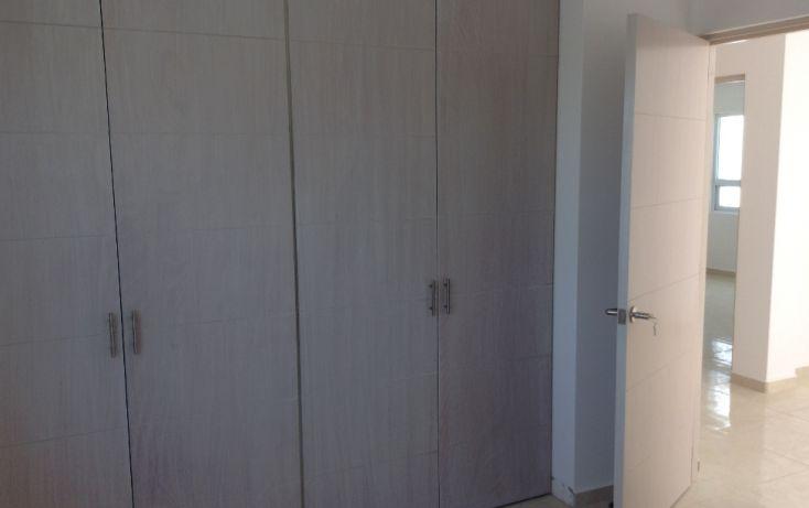 Foto de casa en venta en, residencial el refugio, querétaro, querétaro, 1852042 no 02