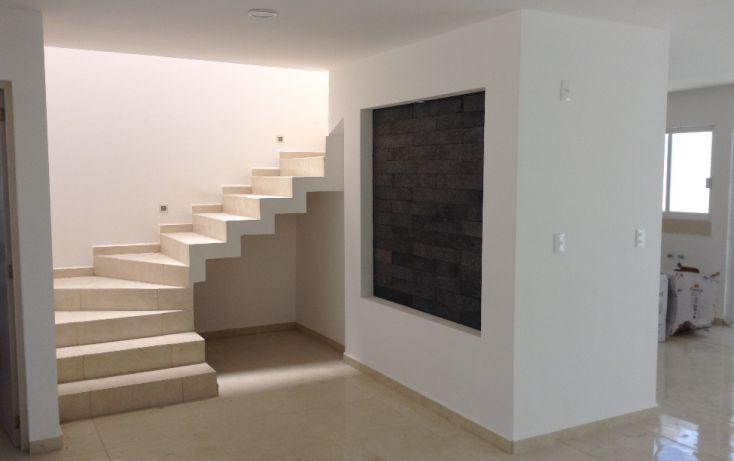 Foto de casa en venta en, residencial el refugio, querétaro, querétaro, 1852042 no 04
