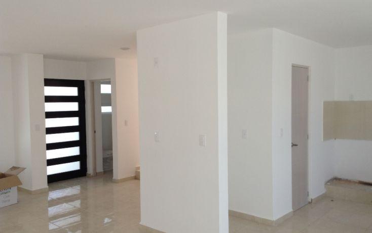 Foto de casa en venta en, residencial el refugio, querétaro, querétaro, 1852042 no 05