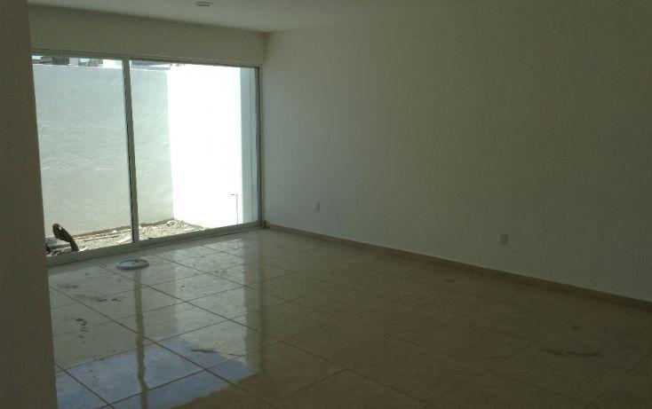Foto de casa en venta en, residencial el refugio, querétaro, querétaro, 1852042 no 06