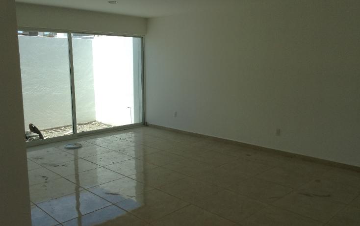 Foto de casa en venta en  , residencial el refugio, querétaro, querétaro, 1852042 No. 06