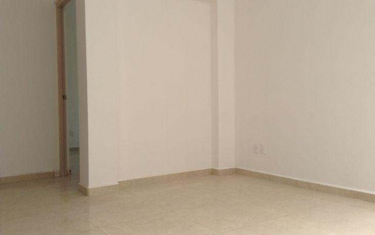 Foto de casa en venta en, residencial el refugio, querétaro, querétaro, 1852042 no 07