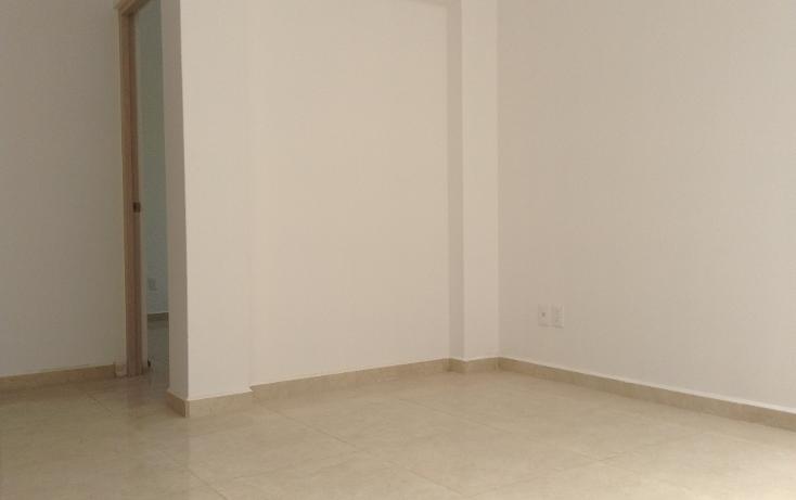 Foto de casa en venta en  , residencial el refugio, querétaro, querétaro, 1852042 No. 07