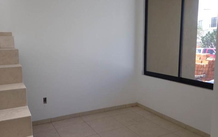 Foto de casa en venta en  , residencial el refugio, quer?taro, quer?taro, 1852460 No. 02