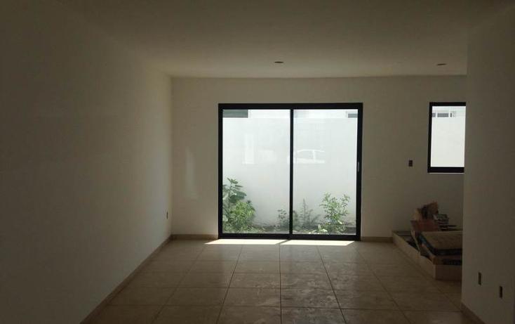 Foto de casa en venta en  , residencial el refugio, quer?taro, quer?taro, 1852460 No. 03